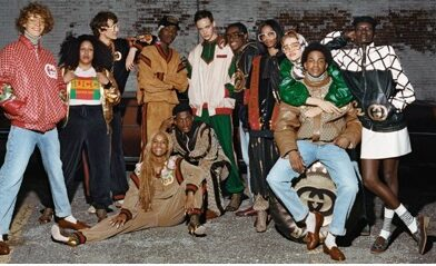Top 10 Fashion Collabs of the Last Ten Years